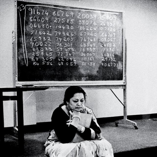 Shankutala devi
