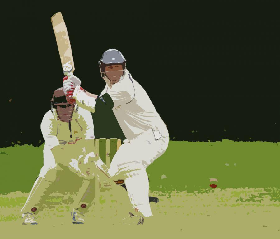 cricket IPL 2020