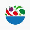 maayaboli recipes app