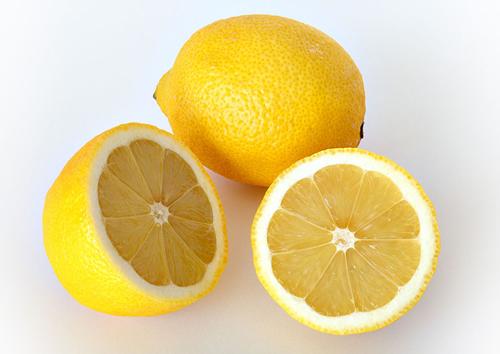 1024px-Lemon.jpg
