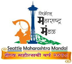 SMM SJ Logo_sm.jpg