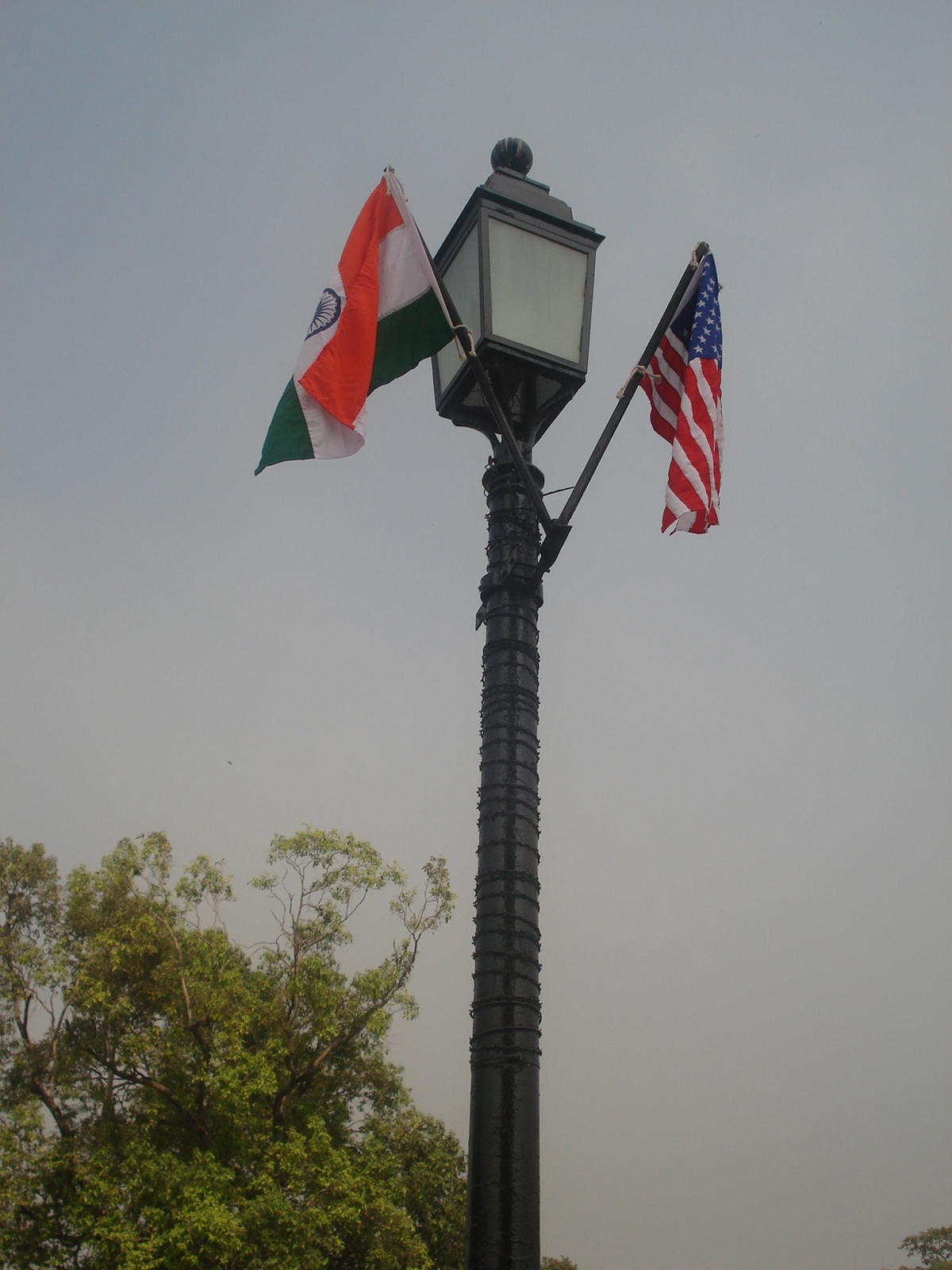 india-us-flag.jpg