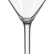large_500px-Cocktail_Glass_(Martini).png