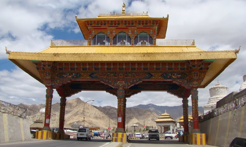 leh_city_entrance.JPG