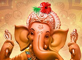 maayboli_Ganesh-2017-thumbnail.jpg