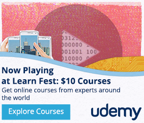 udemy_home_300x250.png
