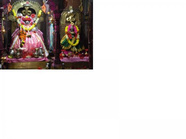 Sidhhanath_and_Jogeshwari.jpg