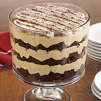 brownie_trifle_sm.jpg