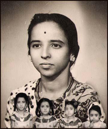Aai Ani amhi 4.jpg
