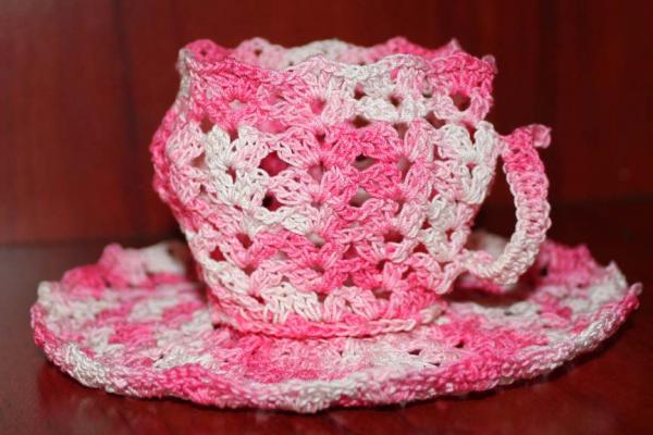 Cup_3 copy.jpg