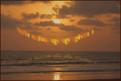 Happy new year 2011.jpg