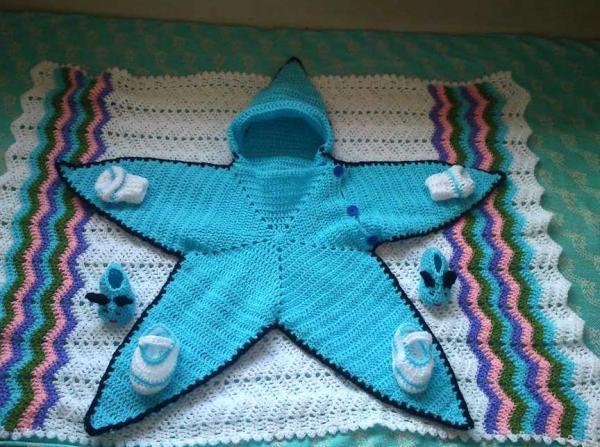 blue baby warp copy.jpg