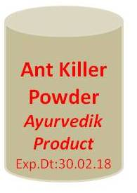 Ant killer powder.jpg