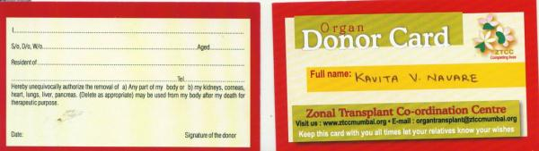 Resize of donation card.jpg