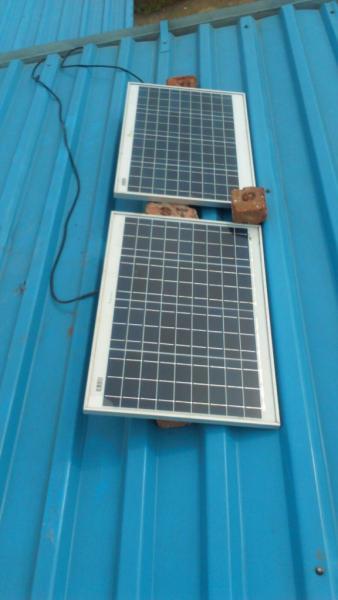 solar lamp 1.jpg