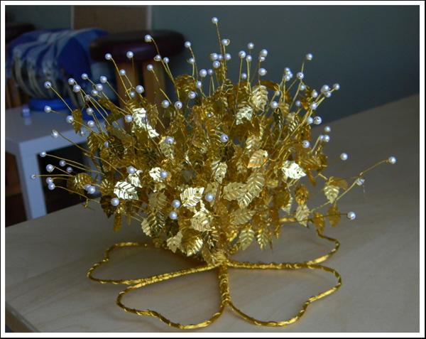Golden tree1.jpg