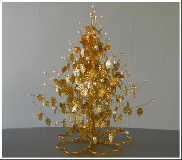 Golden tree2.jpg