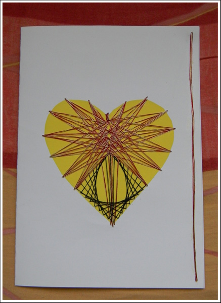 Valentine_GreetingCard.jpg