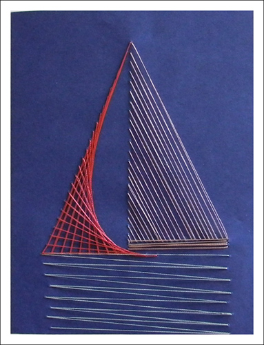 boat card.jpg