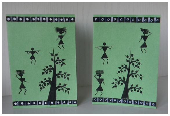 card9.jpg