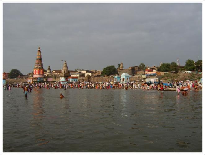 chandrabhaga.jpg