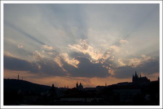 sunset_prag.jpg