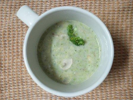 BroccoliMashroomSoup.jpg