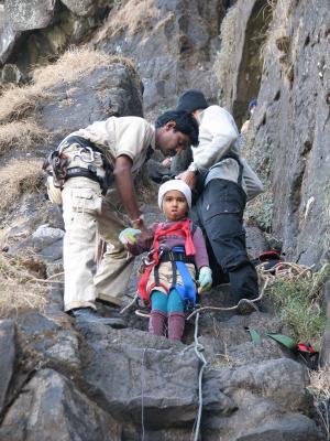 avani_climb.jpg