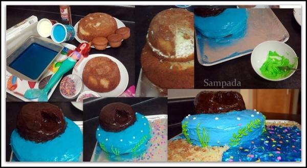cakesteps.jpg
