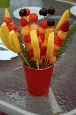 Fruits-bouquet.JPG