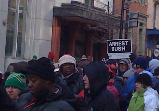 Arrest-Bush.jpg