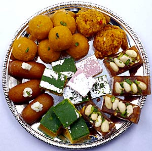 IndianSweets_507.jpg