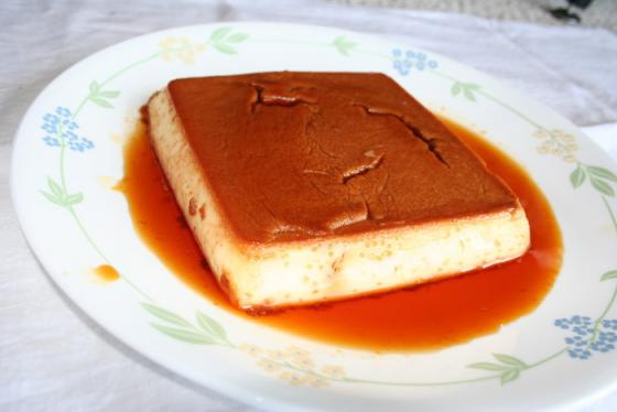 MexicanFlan.jpg