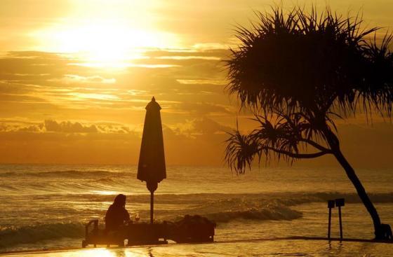 Beach chairs2.jpg