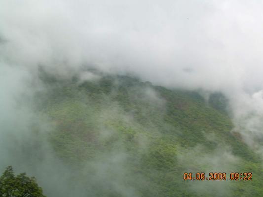 Amboli ghat01-1.jpg