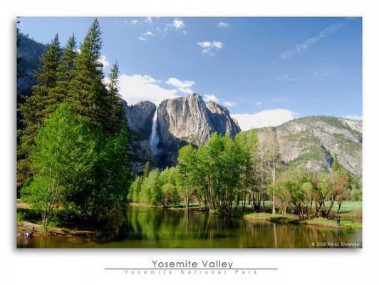 YosemiteValleyBed.jpg