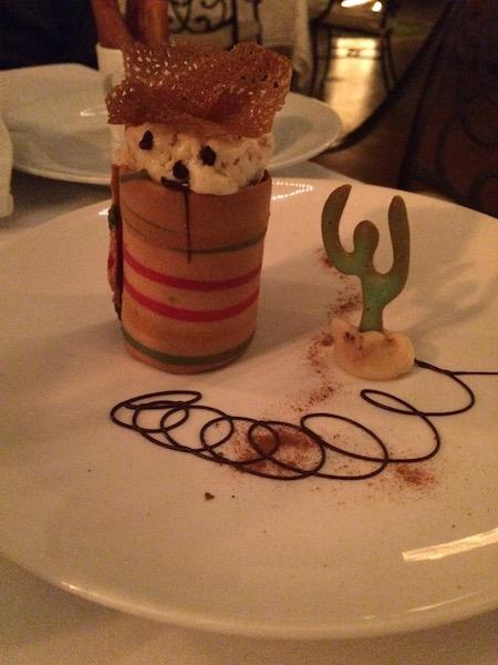 Mexico dessert.JPG