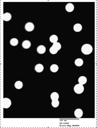 rubber nano.jpg