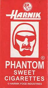 phantom_Cig.jpg