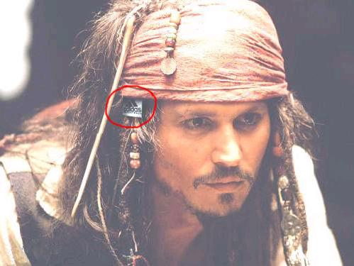Pirates of the Carribean…Wearing Adidas.jpg