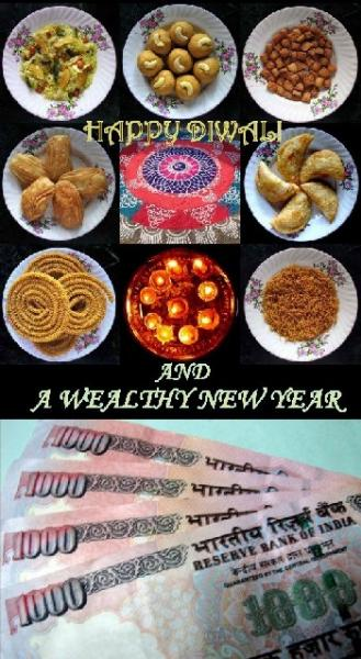 Diwali Greeting  .jpg