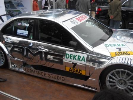 M-sports car.JPG