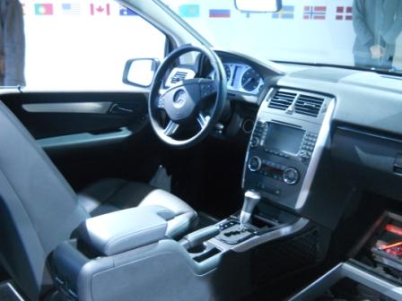 a class interior.JPG