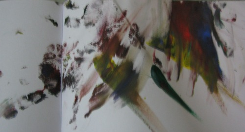 aayam_painting.JPG
