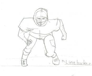 linebacker1.jpg