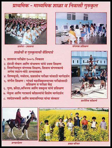 0haraali1A copy (1).jpg