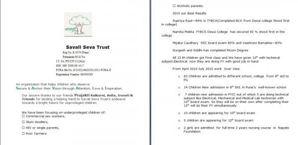 2015 thanks letter by savali trust.jpg