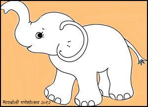 20cute_little_cartoon_baby_elephant1 copy.jpg