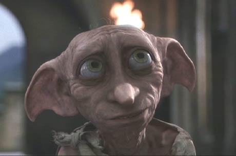 Dobby_at_Hogwarts.jpg