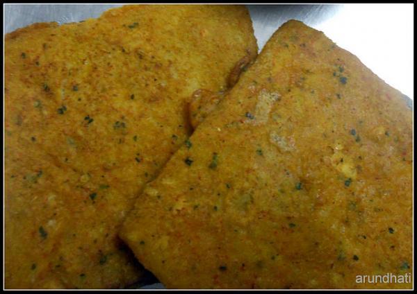 besan bread toast1 copy (1).jpg